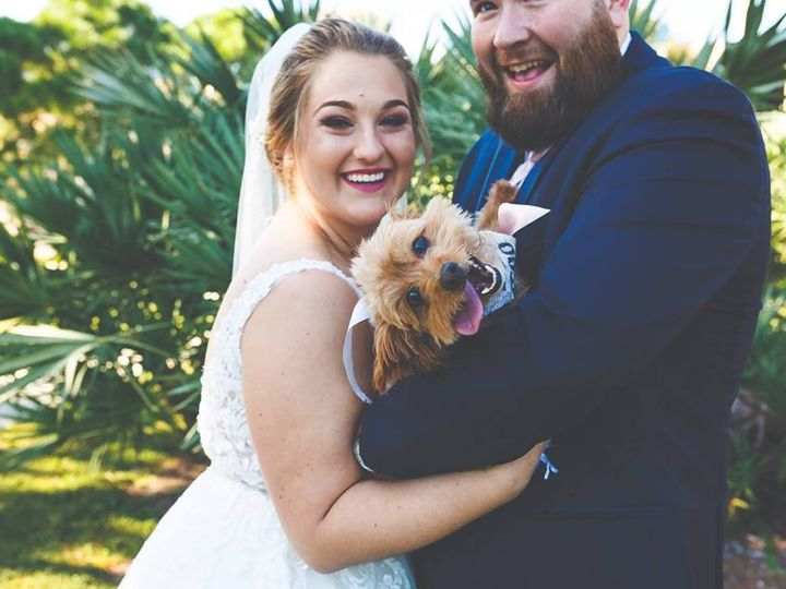 Tmx 44467814 10156540185205482 1706318578883493888 N 51 24846 Tampa, FL wedding dress