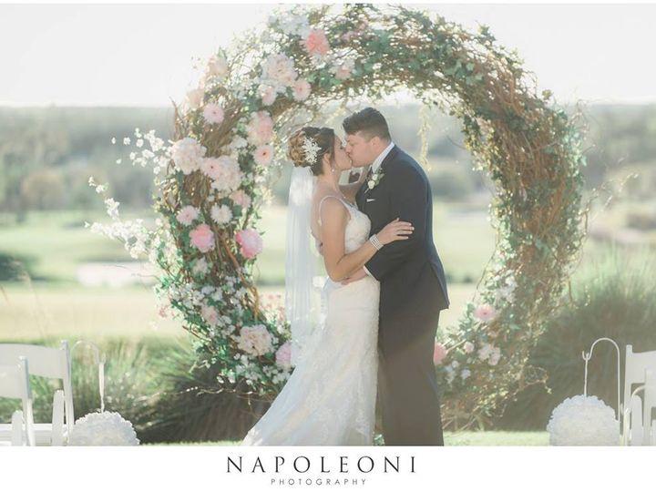 Tmx 45455035 2411045715577391 6852930941392781312 N 51 24846 Tampa, FL wedding dress