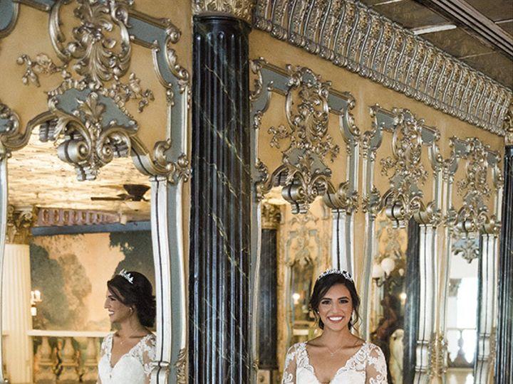 Tmx Amykennethwedding224 51 24846 Tampa, FL wedding dress