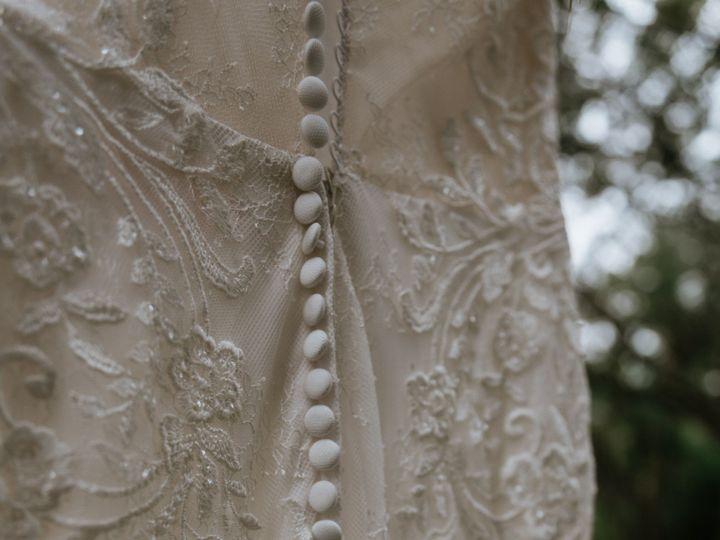Tmx Button Detaiil 51 24846 157548280734896 Tampa, FL wedding dress