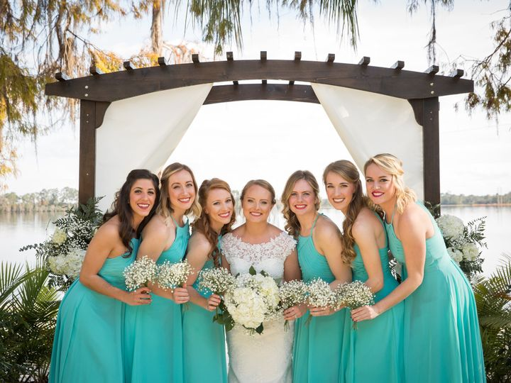 Tmx Dennis0227 51 24846 Tampa, FL wedding dress