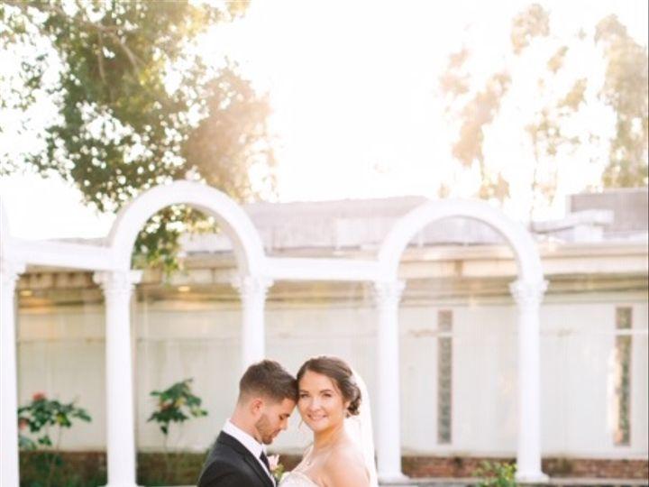 Tmx Img 7003 51 24846 Tampa, FL wedding dress