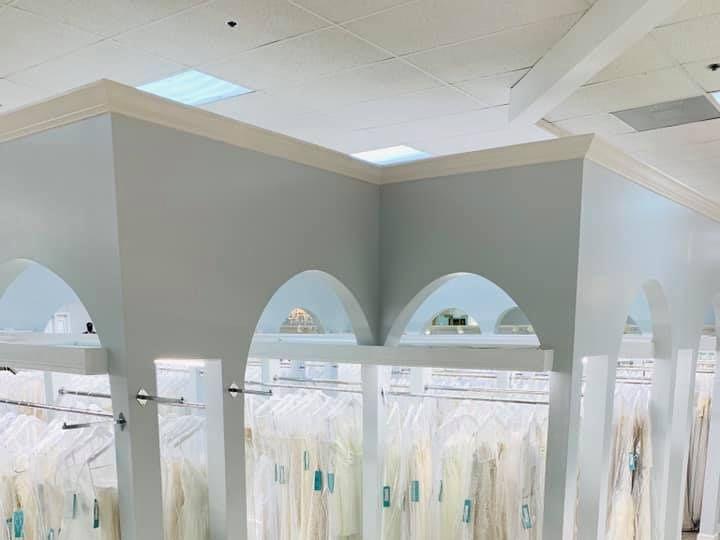 Tmx Interior Pick 51 24846 159473687984320 Tampa, FL wedding dress
