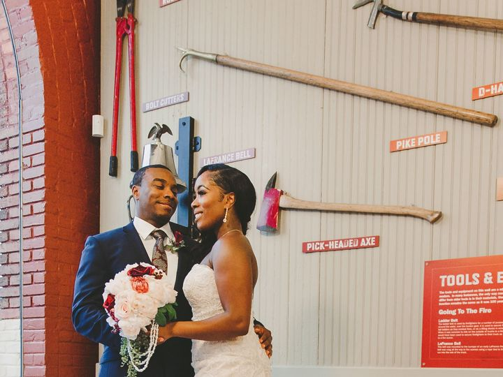 Tmx Lamechagregswedding227of462 51 24846 Tampa, FL wedding dress