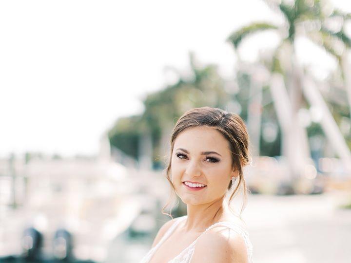Tmx Marissa 3 51 24846 157548299394020 Tampa, FL wedding dress
