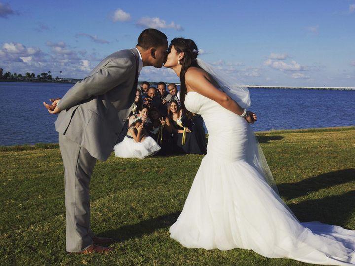 Tmx Photo Nov 24 9 14 52 Am 51 24846 Tampa, FL wedding dress