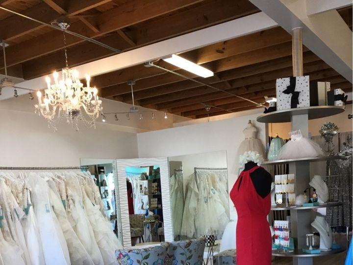 Tmx Srq Store Pic2 51 24846 157549444756140 Tampa, FL wedding dress