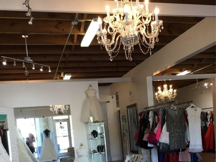 Tmx Srq Store Pic3 51 24846 157549444745071 Tampa, FL wedding dress