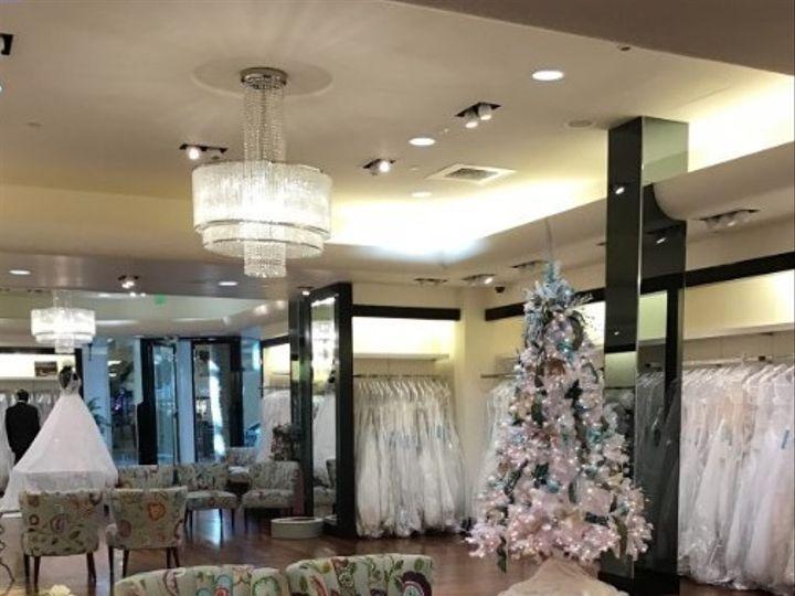 Tmx Westshore Interior 2 51 24846 157548689671274 Tampa, FL wedding dress