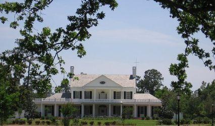 The Brown Estate