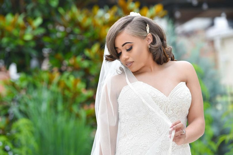 2c0bd1a9599e3d99 Richard Cue Wedding