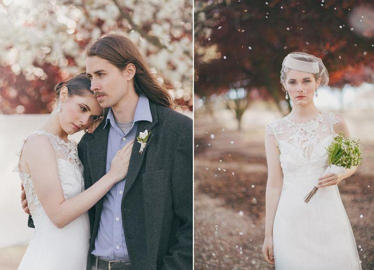 weddingshoot