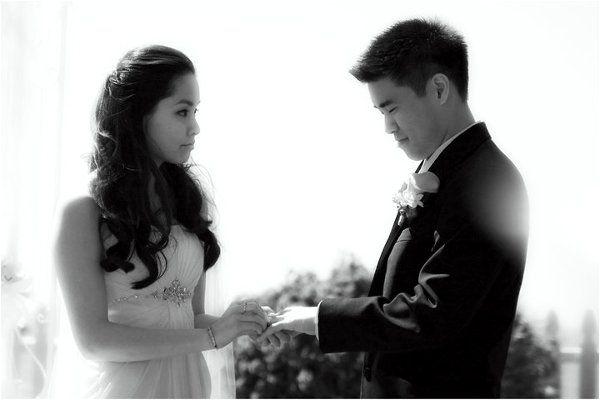 Tmx 1281636295213 2688443255266982870799982856218383473673n Tehachapi wedding beauty