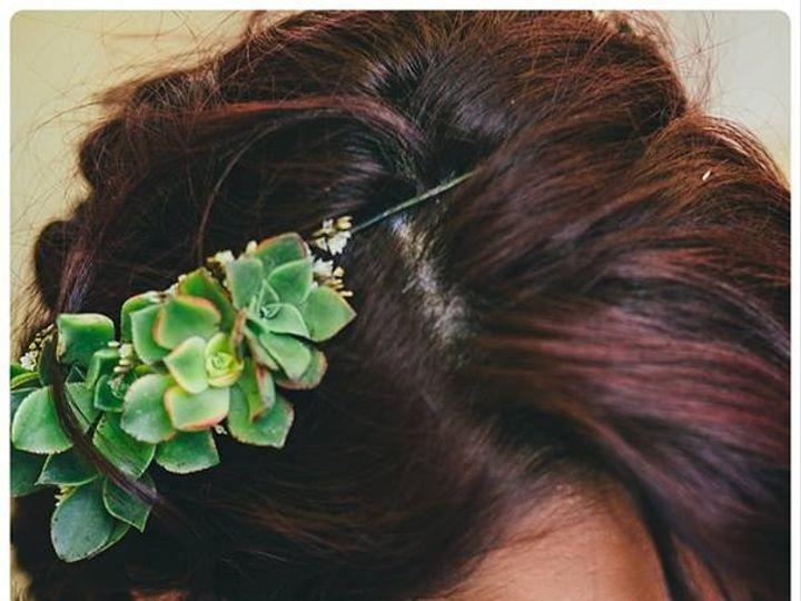 Tmx 1402953544069 249081101519415385729311498213031n Tehachapi wedding beauty
