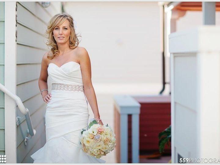 Tmx 1402953553162 117376210152530068264829181921906n Tehachapi wedding beauty