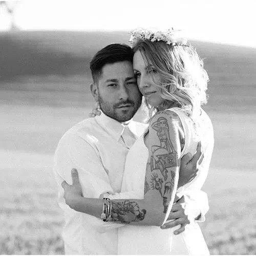 Tmx 1402953560606 Alana4 Tehachapi wedding beauty