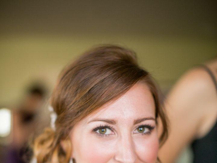 Tmx 1402953577805 Amy Castaniero Favorites 0007 Tehachapi wedding beauty