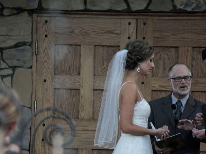 Tmx 1402953607833 Bridetobe Tehachapi wedding beauty