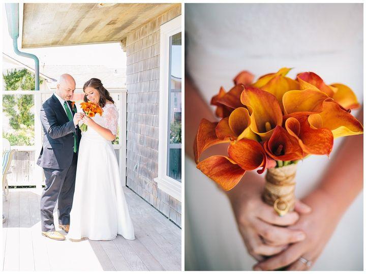 Tmx 1402953617145 Cayucos Creek Barn0043 Tehachapi wedding beauty