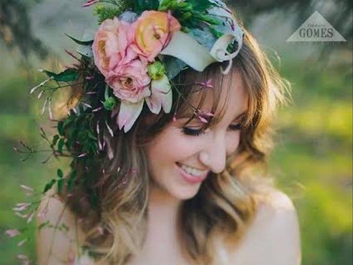 Tmx 1402953622431 Cool1 Tehachapi wedding beauty
