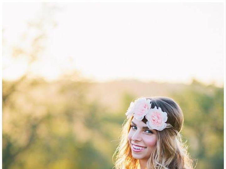 Tmx 1402953657018 Wed Tehachapi wedding beauty