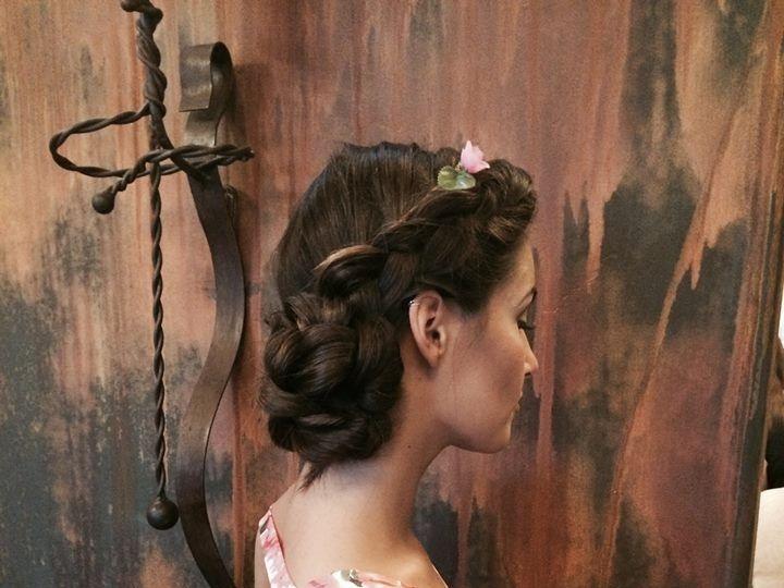 Tmx 1402953659760 Weddin Tehachapi wedding beauty