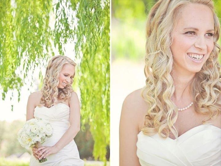 Tmx 1402953662695 Weddings Tehachapi wedding beauty