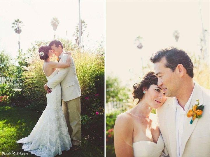 Tmx 1402953947214 Emeralwed Tehachapi wedding beauty