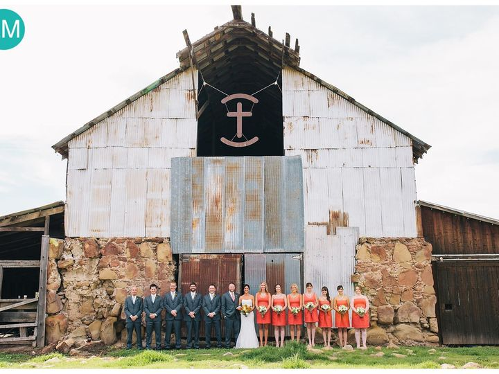 Tmx 1402953964574 Rebe1 Tehachapi wedding beauty