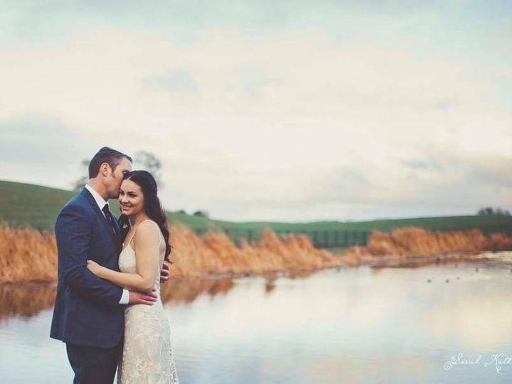 Tmx 1402953973070 Sarah Tehachapi wedding beauty