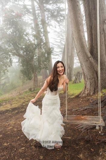Tmx 1402954327085 484812101525300839348291356985305n Tehachapi wedding beauty