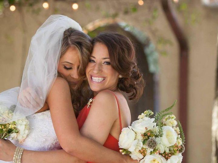 Tmx 1402954328738 1185065101525300844748291634341710n Tehachapi wedding beauty