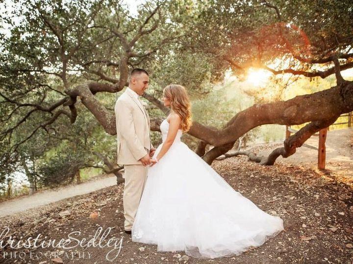 Tmx 1402954336801 1521497101525300695498291243221536n Tehachapi wedding beauty
