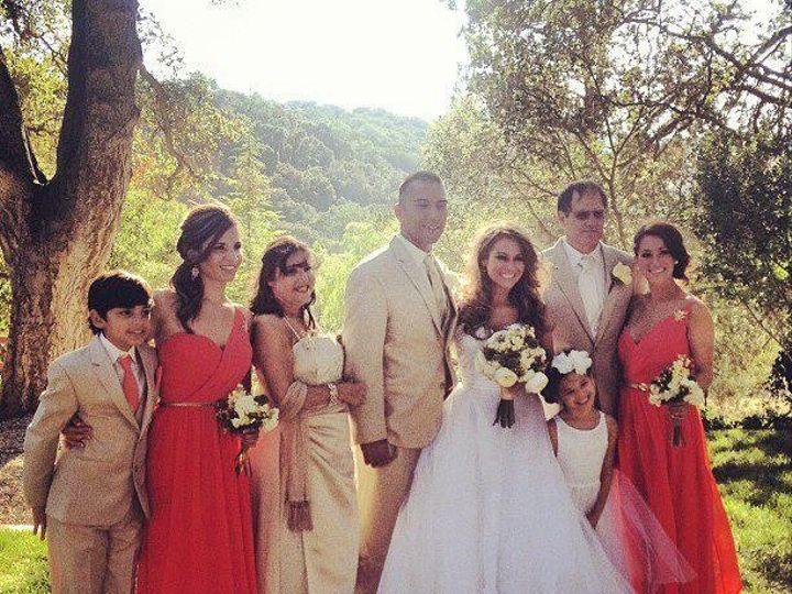 Tmx 1402954339695 155170210152530070914829369149183n Tehachapi wedding beauty