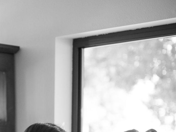 Tmx 1402954342635 Amy Castaniero Favorites 0002 Tehachapi wedding beauty