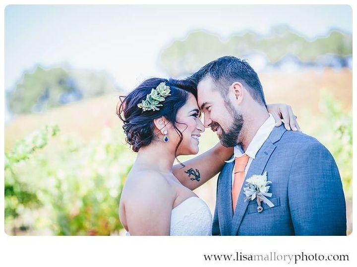 Tmx 1402954372984 138356610151941538437931797573300n Tehachapi wedding beauty