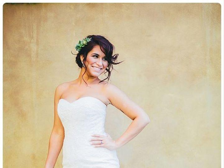 Tmx 1402954375584 1391869101519415386129311419461278n Tehachapi wedding beauty