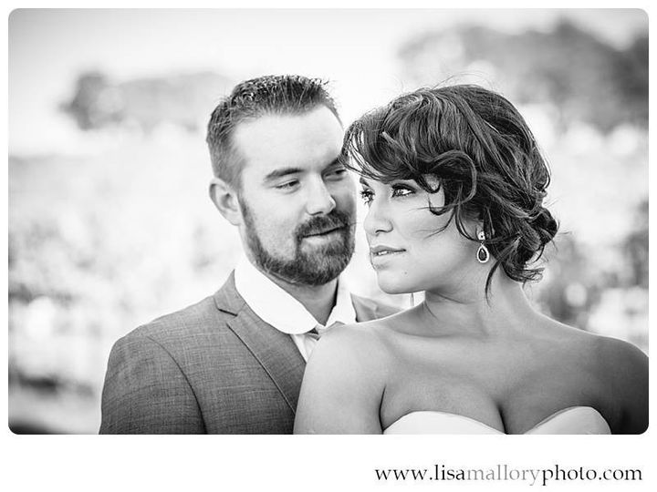 Tmx 1402954377985 139200110151941538142931760308185n Tehachapi wedding beauty