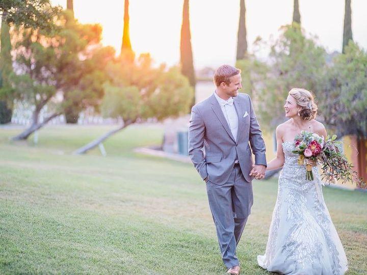 Tmx 1410275261672 Nyeinsipration Tehachapi wedding beauty