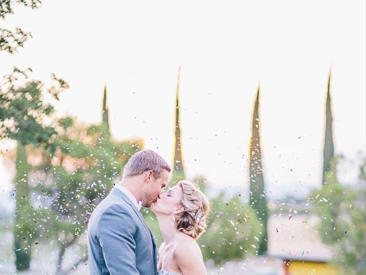 Tmx 1410275264788 Nyeinspiration1 Tehachapi wedding beauty
