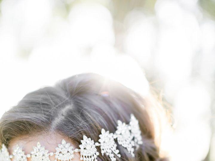 Tmx 1501607045606 2016natalieschuttphotography Bohomodgatsbywedding  Tehachapi wedding beauty