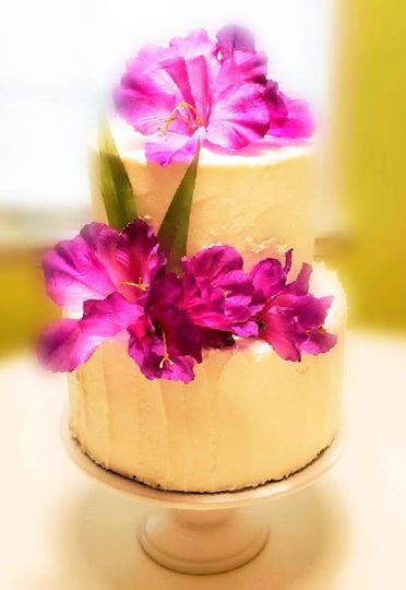 orchid cake 51 994846