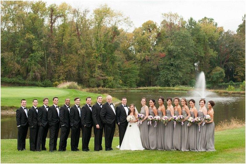 ec40a932e17d1922 1428607682105 virginia wedding photographer argyle country clu
