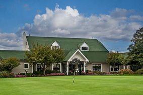 Argyle Country Club