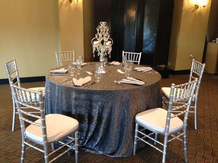 Tmx 1425586553393 67fc3bb0c166c002f5d7dbb0bafc8933 Silver Spring, District Of Columbia wedding venue