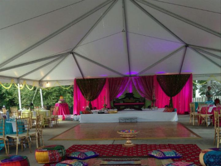 Tmx 1425586582834 2015 02 19 23 05 10 1 Silver Spring, District Of Columbia wedding venue