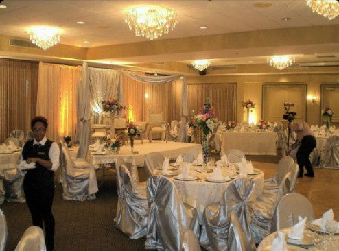 Tmx 1425586608593 2015 02 19 23 10 57 1 Silver Spring, District Of Columbia wedding venue