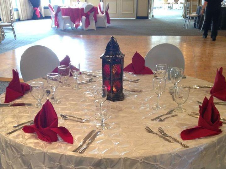 Tmx 1425586623727 544481d546d36a0805de1c93adff264d Silver Spring, District Of Columbia wedding venue