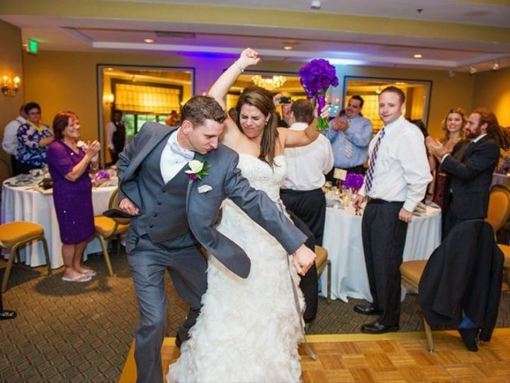 Tmx 1425587234825 E4efdaf85c63630ebf15d51add46bedf Silver Spring, District Of Columbia wedding venue