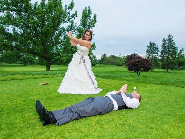 Tmx 1425587245549 F906171e9a297d782b89915abb7210eb Silver Spring, District Of Columbia wedding venue